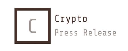 Crypto Press Release