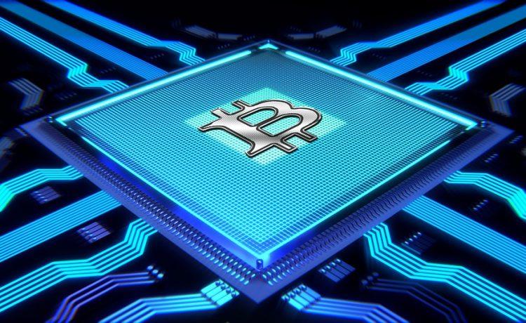Bitmain va lansa o noua generatie de procesor pe 7nm